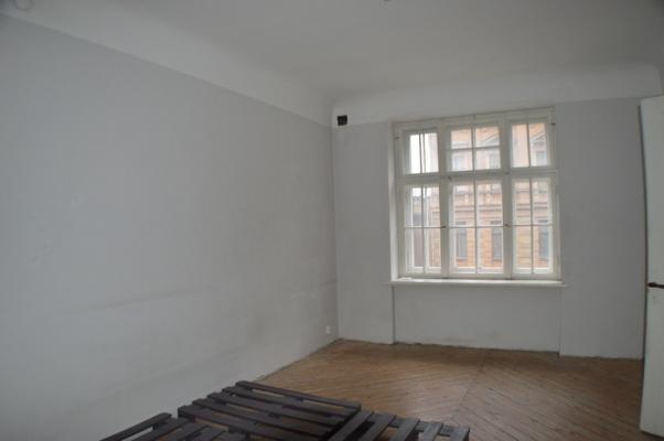 Продают квартиру, улица Blaumaņa 34 - Изображение 7