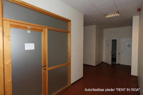 Iznomā biroju, Zemitāna iela - Attēls 6