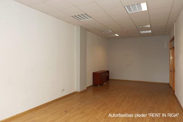 Iznomā biroju, Zemitāna iela - Attēls 5