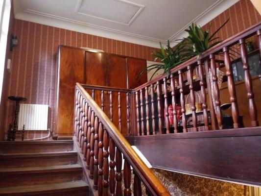 Izīrē dzīvokli, Gdaņskas iela 13 - Attēls 11