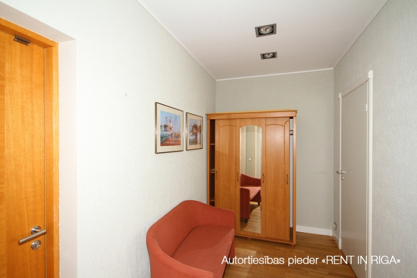 Apartment for rent, Katrīnas dambis 17 - Image 7