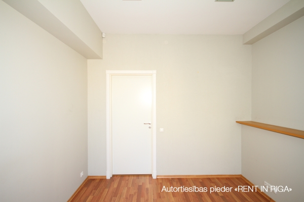 Apartment for rent, Katrīnas dambis 17 - Image 9