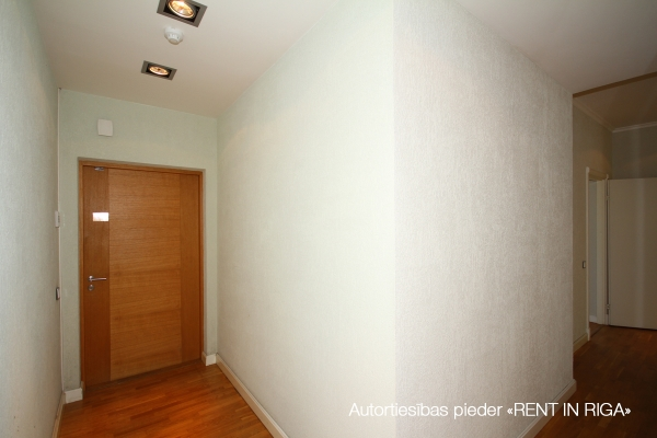Apartment for rent, Katrīnas dambis 17 - Image 18