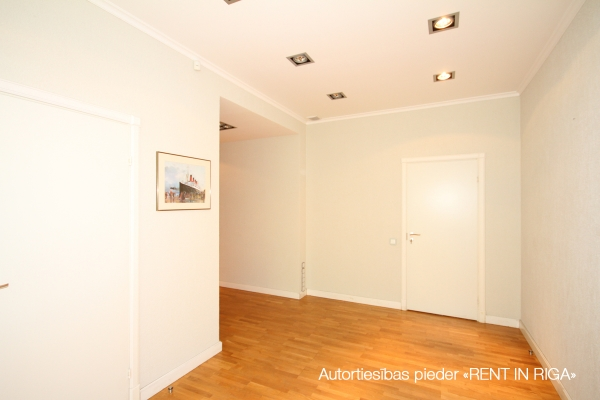 Apartment for rent, Katrīnas dambis 17 - Image 14