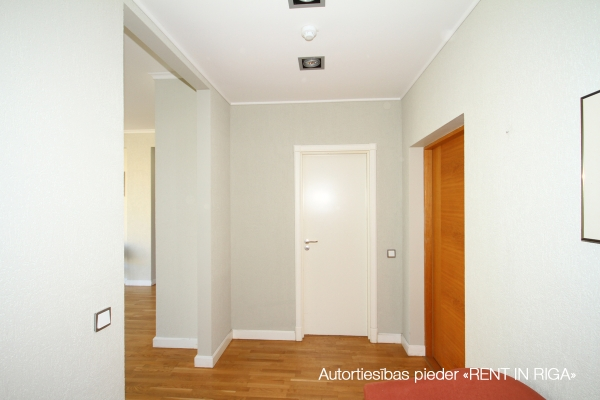 Apartment for rent, Katrīnas dambis 17 - Image 10