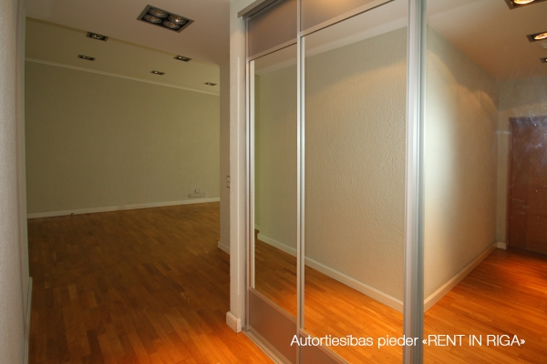 Apartment for rent, Katrīnas dambis 17 - Image 17