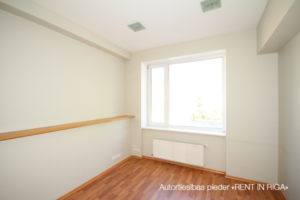 Apartment for rent, Katrīnas dambis 17 - Image 8