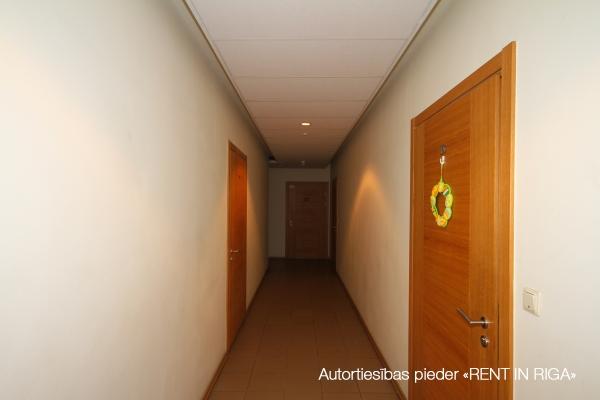 Pārdod dzīvokli, Katrīnas dambis 17 - Attēls 18