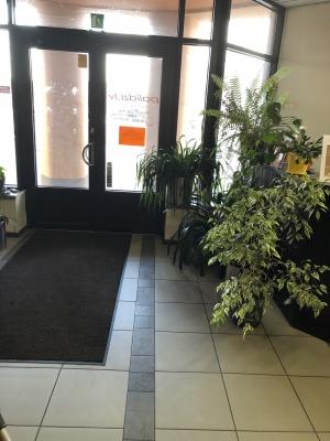 Pārdod tirdzniecības telpas, A. Čaka iela - Attēls 3