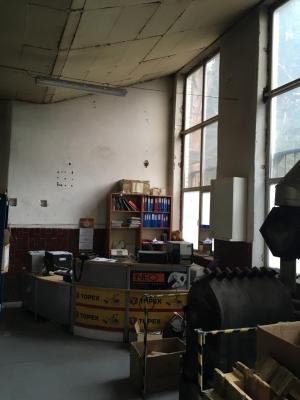 Iznomā ražošanas telpas, Jaunciema gatve iela - Attēls 11