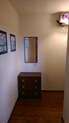 Pārdod dzīvokli, Tomsona iela 25 - Attēls 2