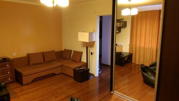 Pārdod dzīvokli, Tomsona iela 25 - Attēls 4