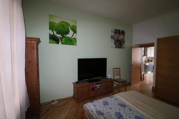 Pārdod dzīvokli, Blaumaņa iela 26 - Attēls 8