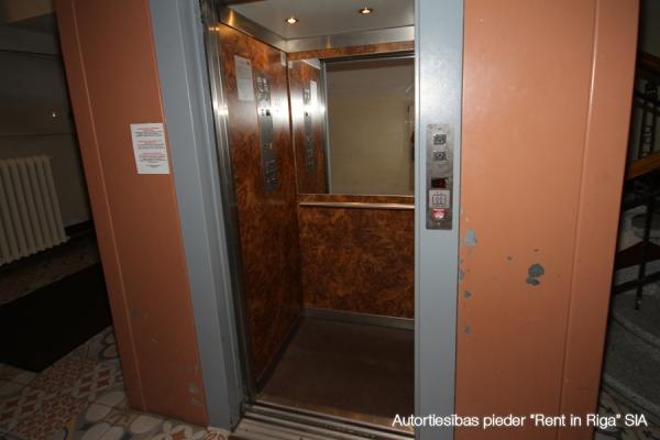 Izīrē dzīvokli, Antonijas iela 24 - Attēls 16
