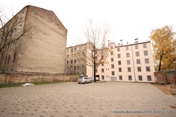 Продают квартиру, улица Krāsotāju 11/2 - Изображение 10