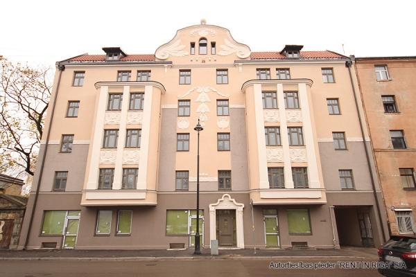 Продают квартиру, улица Krāsotāju 11/2 - Изображение 14