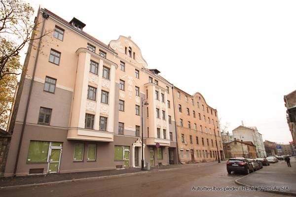 Продают квартиру, улица Krāsotāju 11/2 - Изображение 15