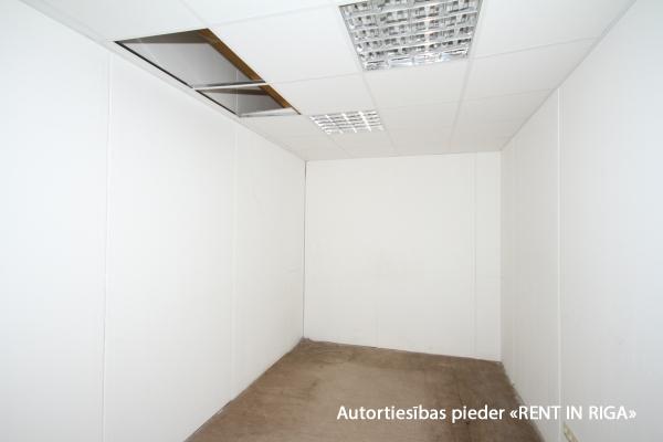 Warehouse for rent, Braslas street - Image 6