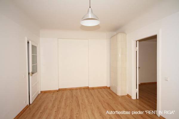 Izīrē dzīvokli, Elku iela 5 - Attēls 2
