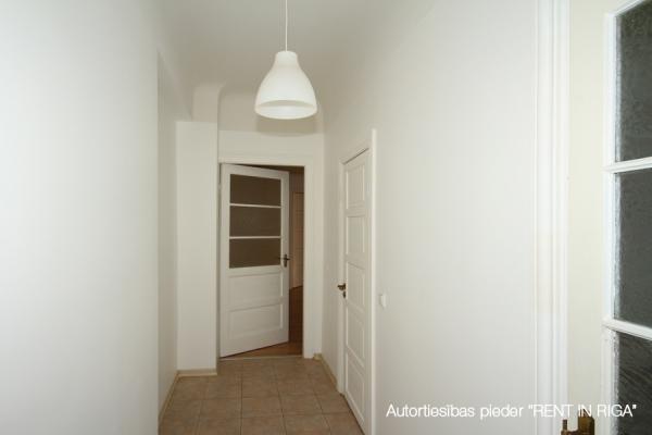 Izīrē dzīvokli, Elku iela 5 - Attēls 7