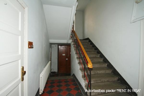 Izīrē dzīvokli, Elku iela 5 - Attēls 8