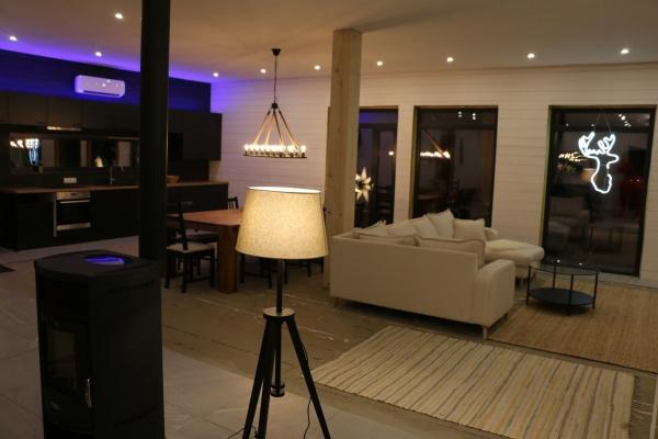 Pārdod māju, Rubeņu iela - Attēls 3