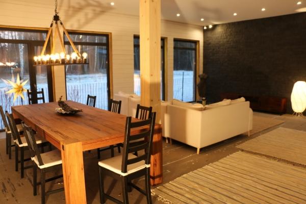 Pārdod māju, Rubeņu iela - Attēls 1