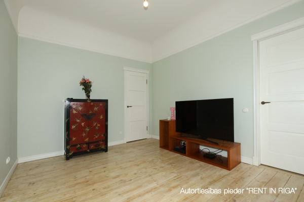 Apartment for sale, Dzirnavu street 113 - Image 8