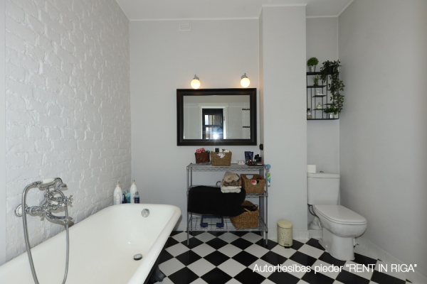 Apartment for sale, Dzirnavu street 113 - Image 9