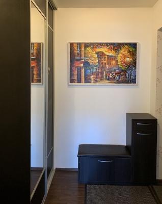 Izīrē dzīvokli, Brīvības gatve iela 414 - Attēls 9