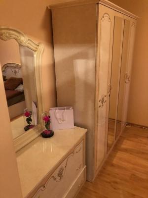 Izīrē dzīvokli, Priedaines iela 13 - Attēls 10