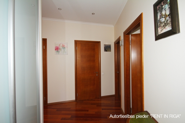 Izīrē dzīvokli, Anniņmuižas bulvāris iela 43 - Attēls 14