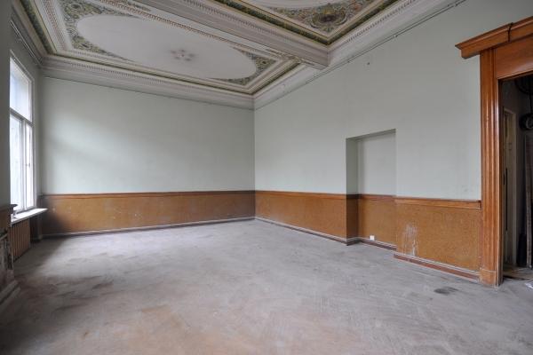 Pārdod biroju, Barona iela - Attēls 5