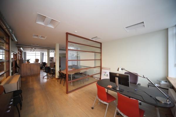 Iznomā biroju, Bērzaunes iela - Attēls 3