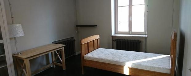 Izīrē dzīvokli, Saules aleja iela 4 - Attēls 8