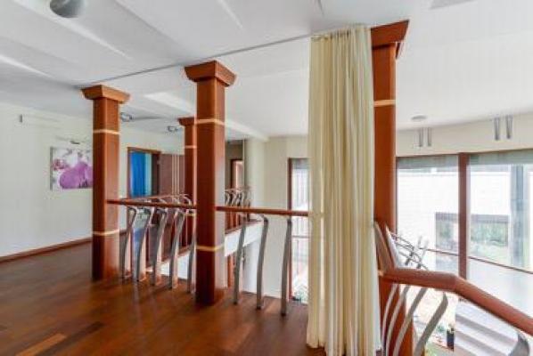Pārdod māju, Brēmenes iela - Attēls 6