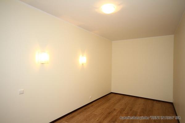 Izīrē dzīvokli, Miera iela 61 - Attēls 6