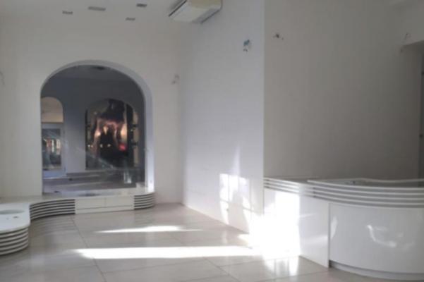 Iznomā tirdzniecības telpas, Vaļņu iela - Attēls 4