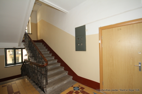 Apartment for rent, Ganu street 4 - Image 17