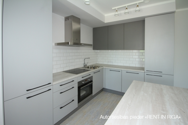 Apartment for rent, Tallinas street 65 - Image 5