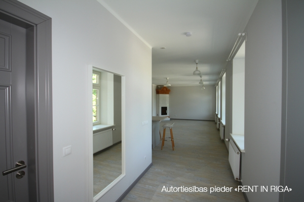 Apartment for rent, Tallinas street 65 - Image 4
