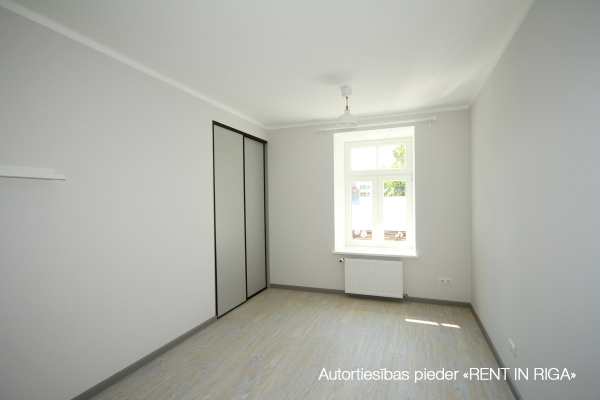 Apartment for rent, Tallinas street 65 - Image 7