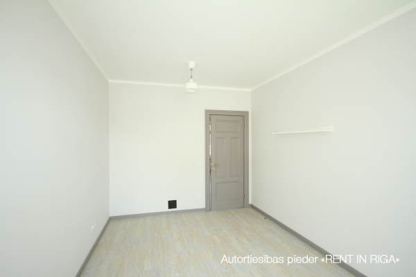 Apartment for rent, Tallinas street 65 - Image 8