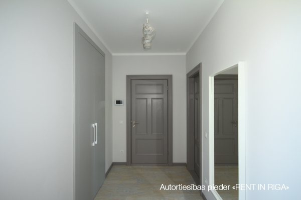 Apartment for rent, Tallinas street 65 - Image 9