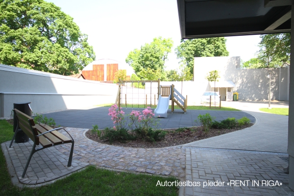 Apartment for rent, Tallinas street 65 - Image 14