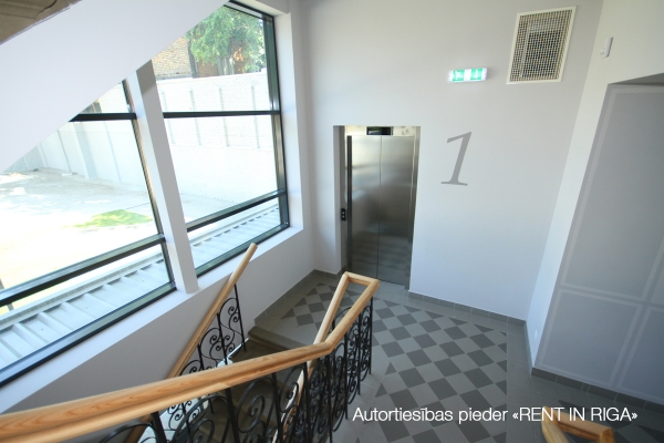 Apartment for rent, Tallinas street 65 - Image 18