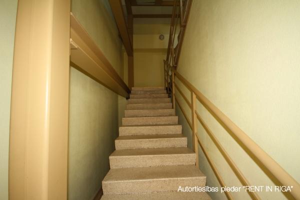 Pārdod namīpašumu, Sliežu iela iela - Attēls 22