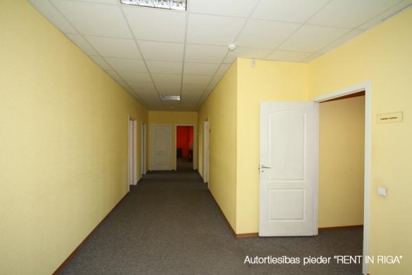 Pārdod namīpašumu, Sliežu iela iela - Attēls 20