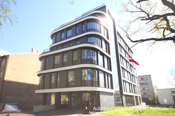 Сдают офис, улица Katrīnas dambis - Изображение 15