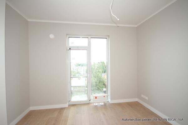 Apartment for rent, Cēsu street 9 - Image 3